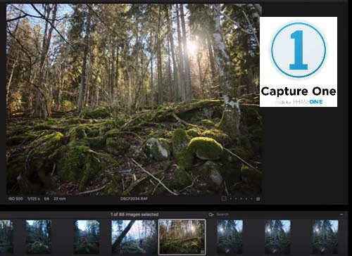 برنامج تعديل الصور الفوتوغرافية