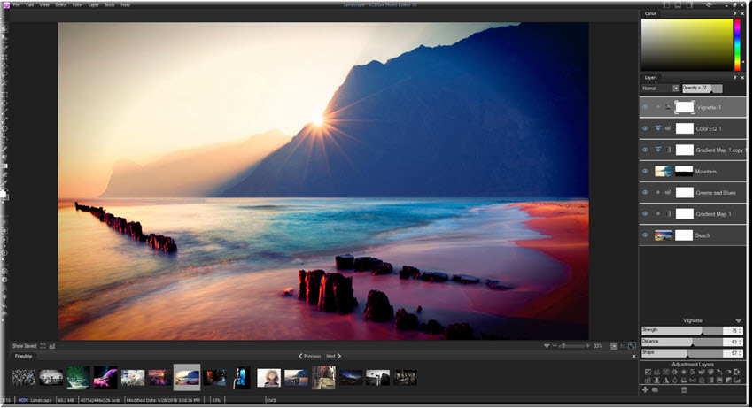 برنامج-تعديل-الصور-الفوتوغرافية