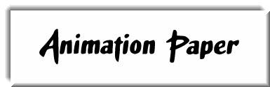 برنامج صناعة رسوم متحركة Plastic Animation Paper