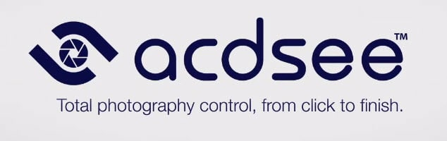 مميزات برنامج تعديل الصور الفوتوغرافية ACDSee Photo Editor