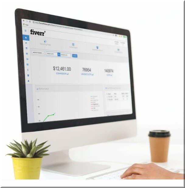افضل مواقع الربح من الانترنت  Best Websites To Make Money Online